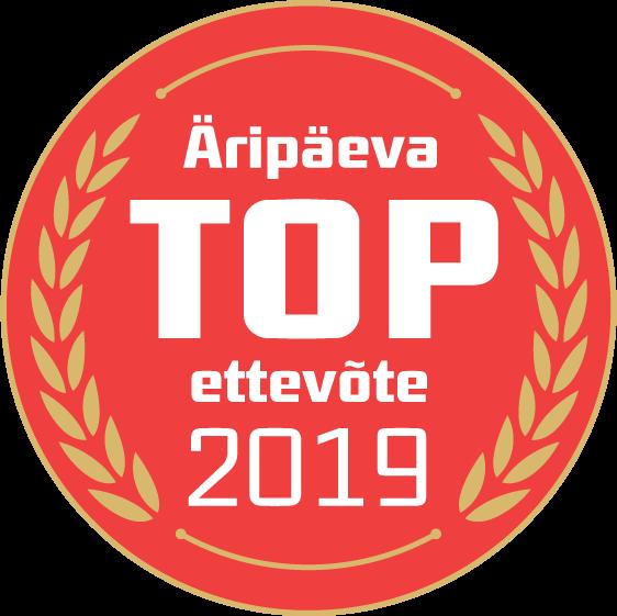 TOP_ettevote_märgis_2019